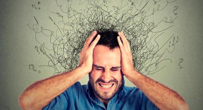 trastornos-formales-pensamiento