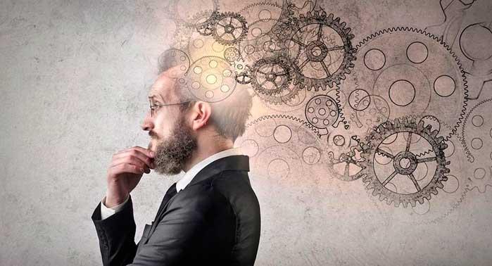 Inteligencia y Procesos Cognitivos: Características y Modelos