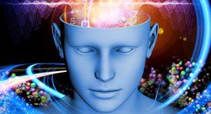 Memoria Implícita: Definición, Tipos y Clasificación