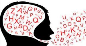 Reconocimiento visual de palabras: Características básicas