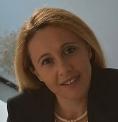 Esperanza Moreno