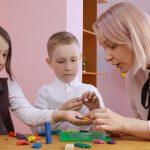 Beneficios psicológicos de los juegos en niños y adultos