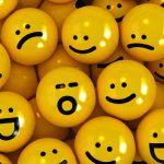 Fisiología de las Emociones: Definición y Tipología