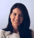 Sabrina Quintana