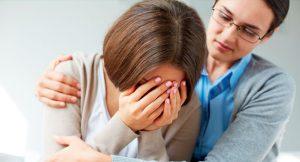 ¿En qué consiste el acompañamiento terapéutico?