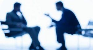 10 consejos para vender cursos online de coaching exitosamente