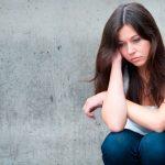 Depresión en Jóvenes: Síntomas y Tratamiento