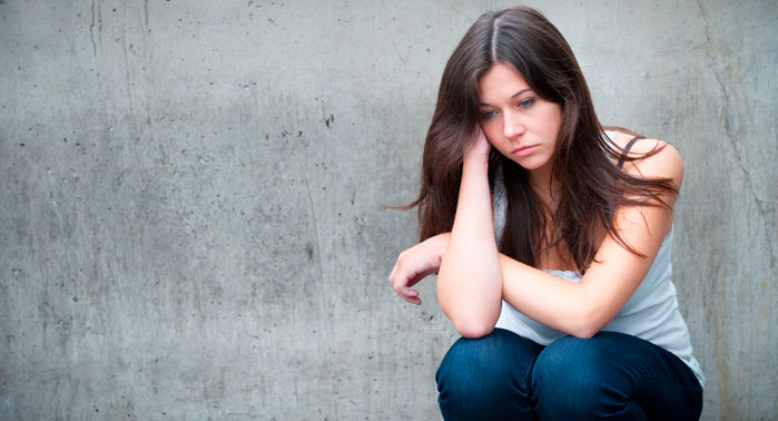 depresion-afecta-jovenes