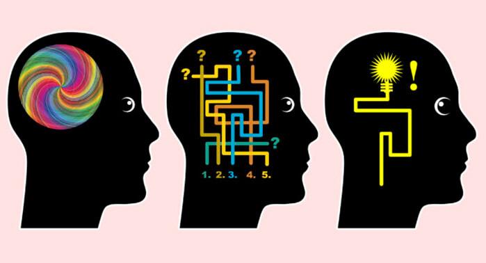 estilos-cognitivos