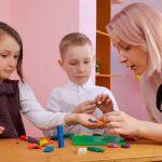 Objetivos educativos y del aprendizaje