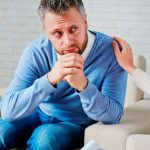 Devolución de Resultados Psicológicos: Tipos de informes
