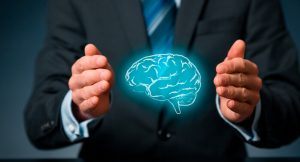¿Por qué la Psicología es importante en nuestras vidas?