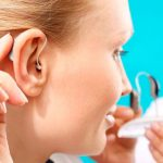 ¿Cómo es posible realizar Psicoterapia con personas sordas?