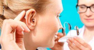 psicoterapia-personas-sordas