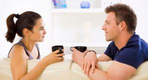 Relaciones Interpersonales íntimas: Autores y Teorías