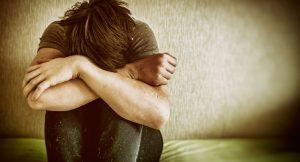 Trastornos del estado de ánimo: Teorías psicológicas