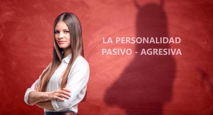 comportamiento-pasivo-agresivo