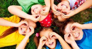 desarrollo-social-infancia