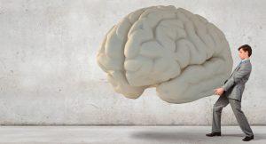 Memoria Semántica: Cómo funciona y trastornos asociados