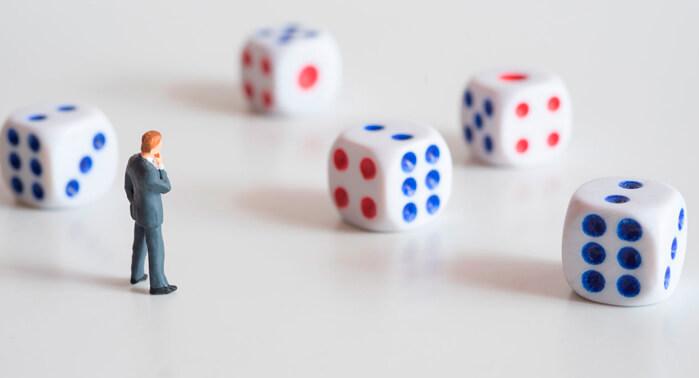 nociones-basicas-probabilidad