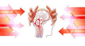 Terapias Psicológicas que mejoran la calidad de vida