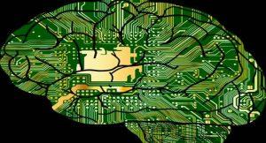 cerebro-microchip