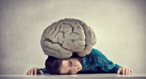 medicamentos-memoria