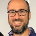 Roberto Crobu