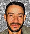 Wilmer Joaquín Quintana Piñera