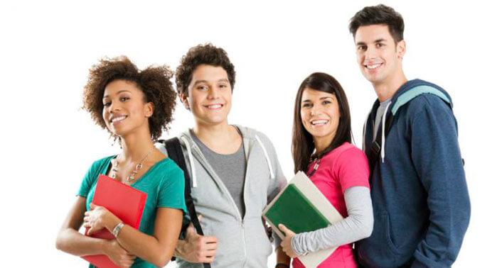 estudiar-psicologia-colombia