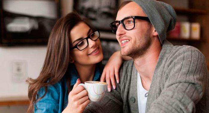 preguntas og speed dating første opkald dating tips