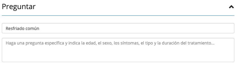 pregunta-formulario