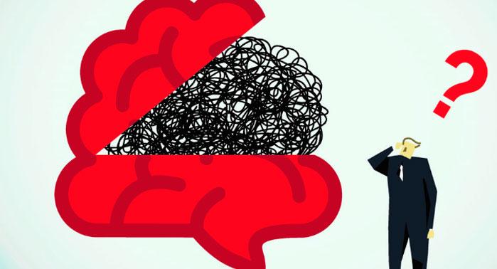 cerebro-abierto
