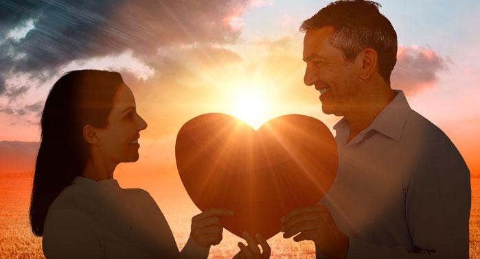 pareja-corazon