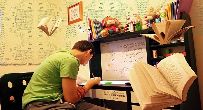 Estudiar psicologia en Chile