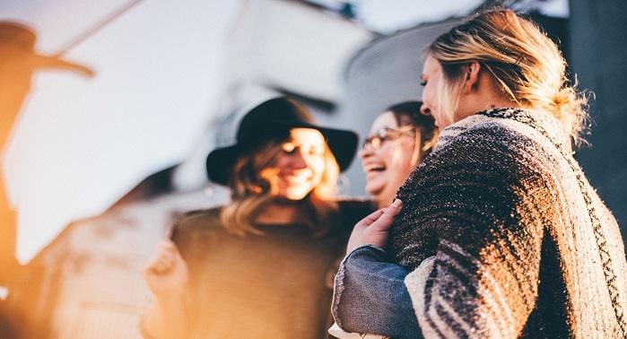 85 Preguntas Para Conocer Mejor A Un Amigo Y Conectar Con El