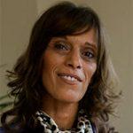 Claudia Carina Oviedo
