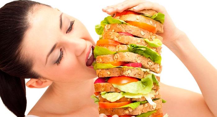 evitar-comer-en-exceso