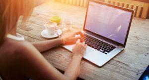 ventajas-psicoterapia-online