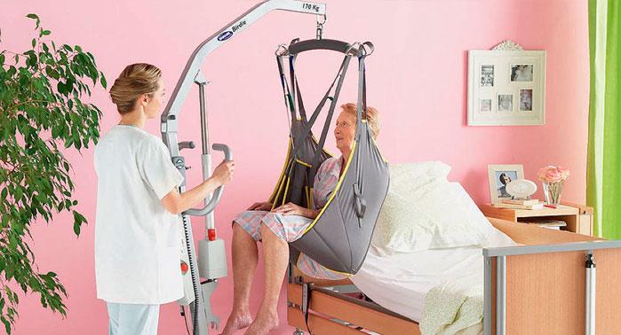 gruas-ortopedicas