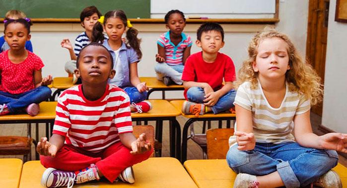 mindfulness-escuela