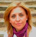 Natalia Céspedes Arjona