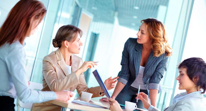 liderazgo-dirigir-equipos
