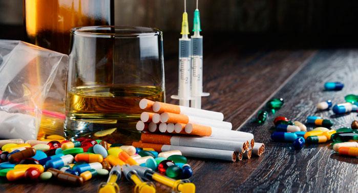 tipos-adicciones