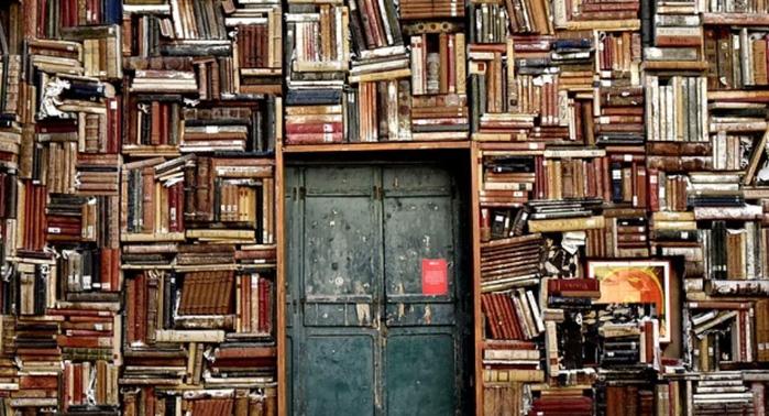 libros-autoayuda