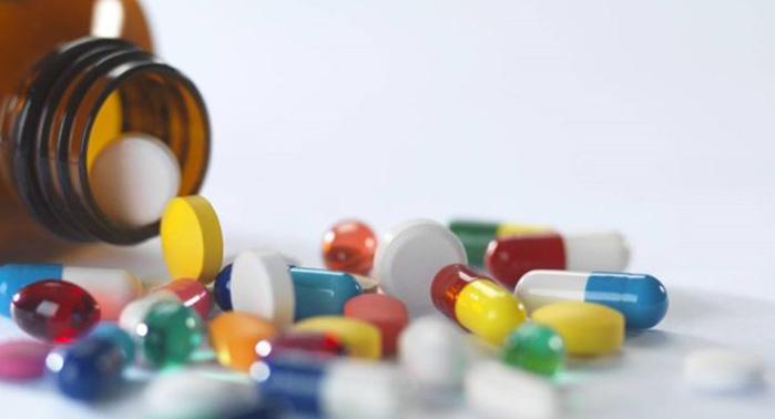 medicamentos-alto-riesgo