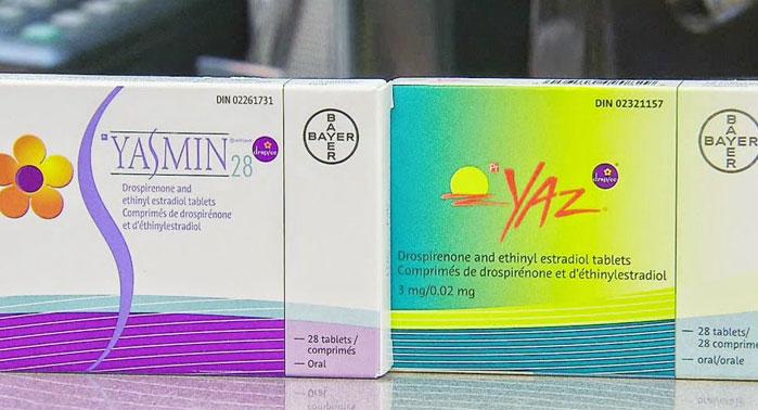 pastillas-yasmin