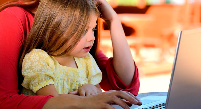 aprendizaje-por-descubrimiento