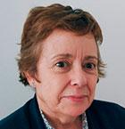 Beatriz Rodríguez Aisa
