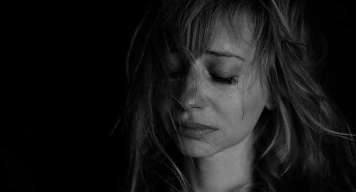trastorno mixto ansioso depresivo